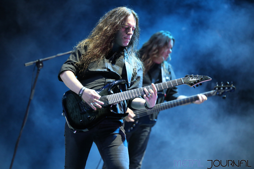 blind guardian - leyendas 17 pic 2