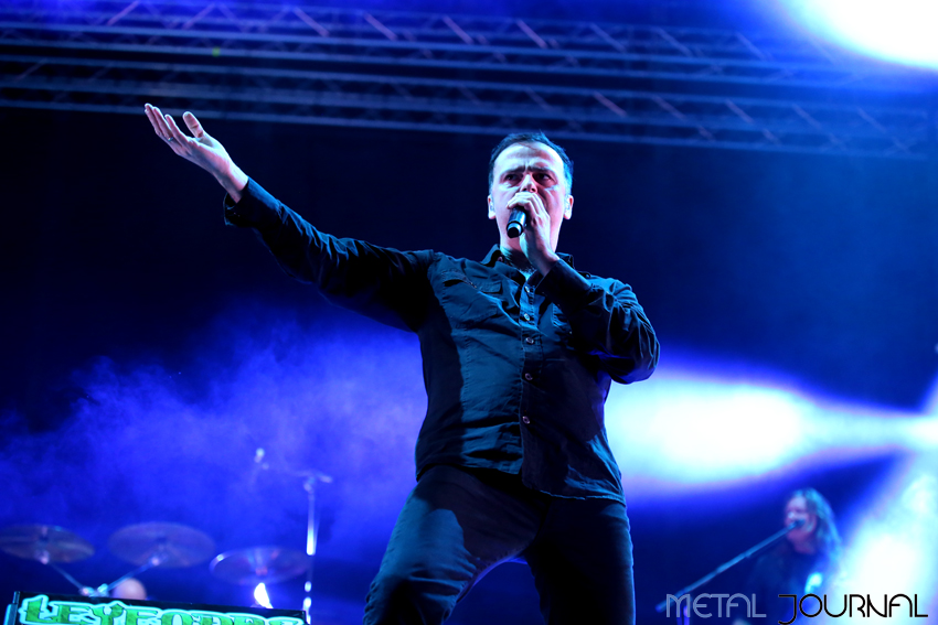 blind guardian - leyendas 17 pic 3
