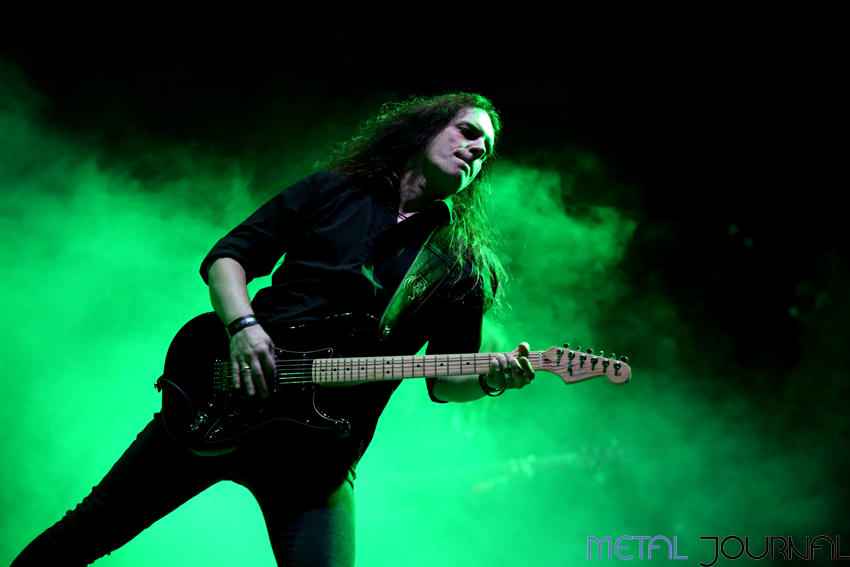 blind guardian - leyendas 17 pic 6