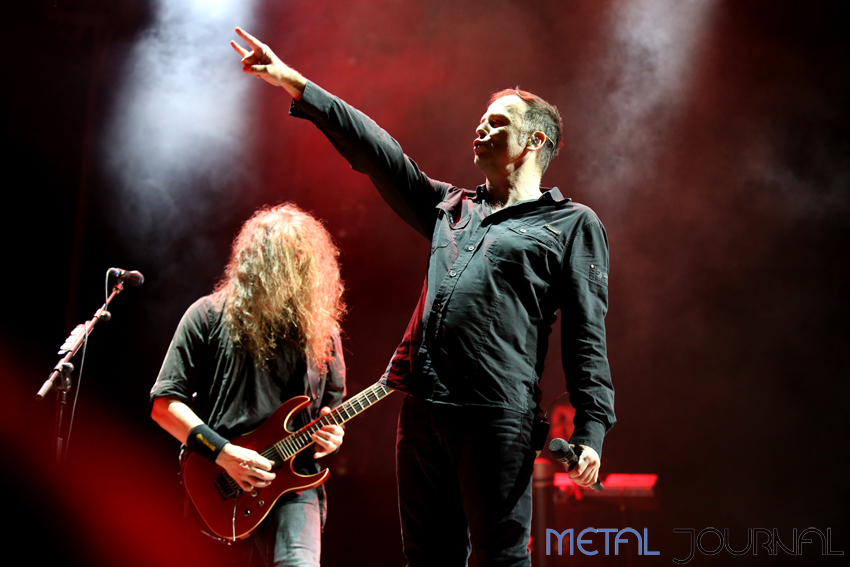 blind guardian - leyendas 17 pic 8