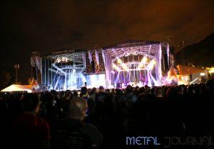 leyendas del rock 2017 - leyendas 17 pic 1