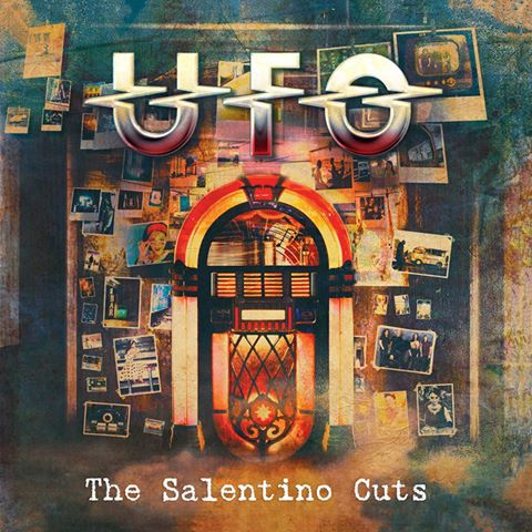 ufo-the salentino cuts