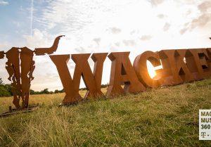 wacken 2017 pic 3