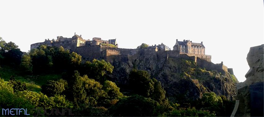 Edimburgo pic 2
