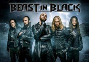 beast in black pic 1