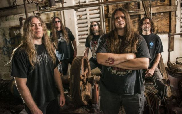 cannibal corpse pic 1