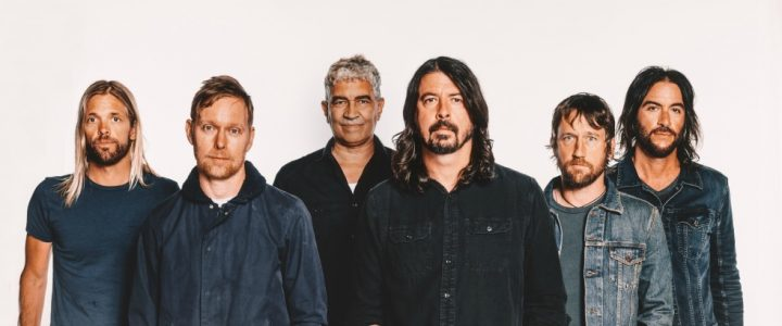 foo fighters pic 1