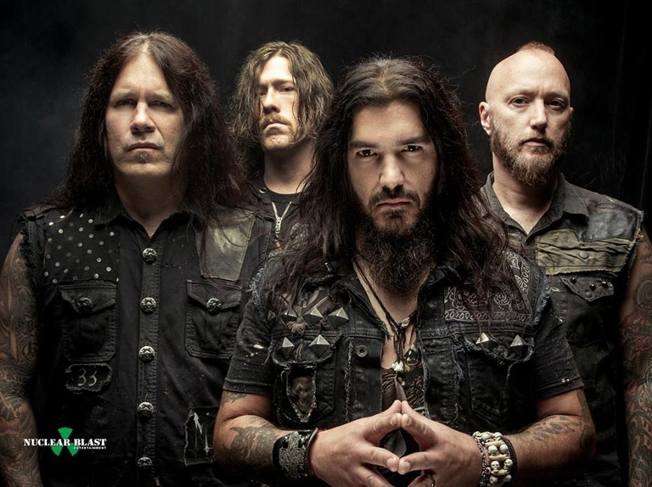 machine head pic 1
