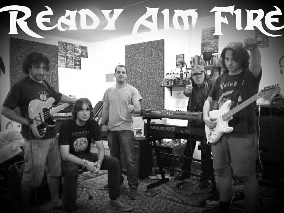 ready aim fire pic 1