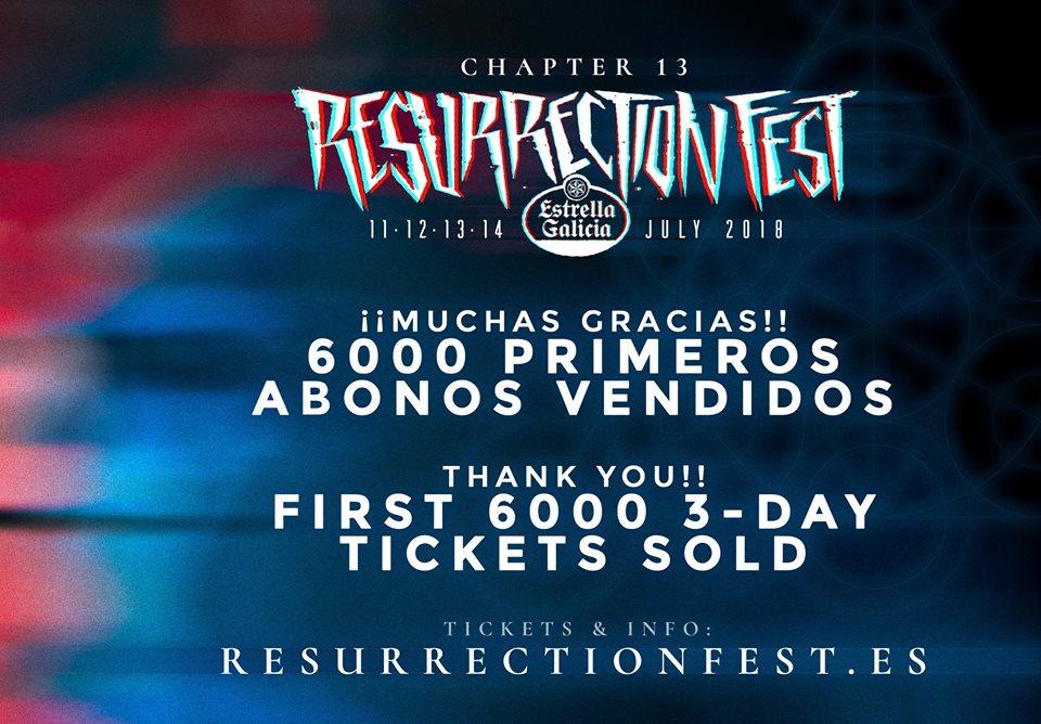resurrection fest 6.000