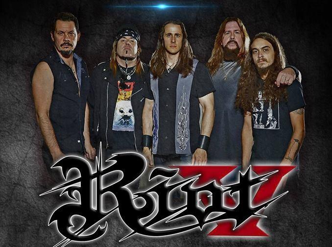 riot iberian tour 2017 pic 2