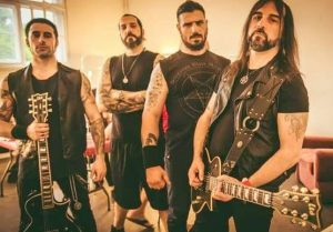 rotting christ pic 1