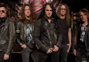 skid row pic 1