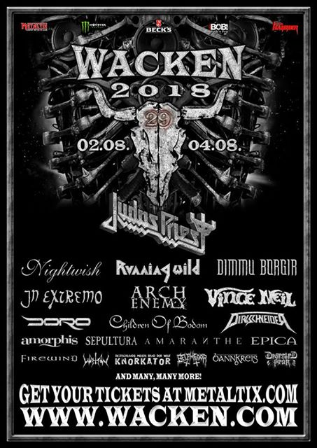 wacken 2018 cartel pic 1