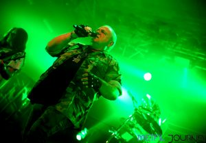 dirkschneider - metal journal pic 2