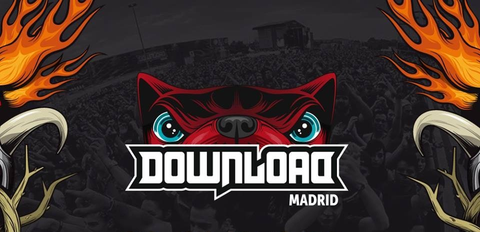 download madrid 2018