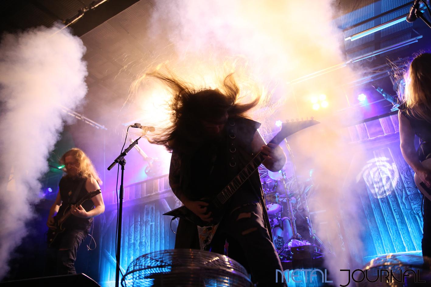 orden ogan - metal journal 2017 pic 1