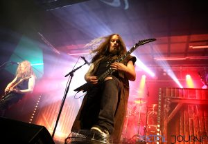 orden ogan - metal journal 2017 pic 2