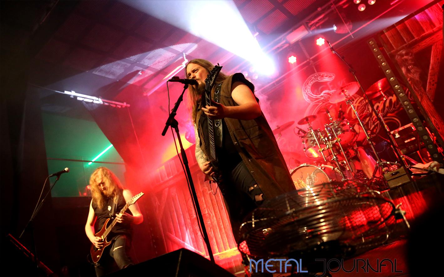 orden ogan - metal journal 2017 pic 3