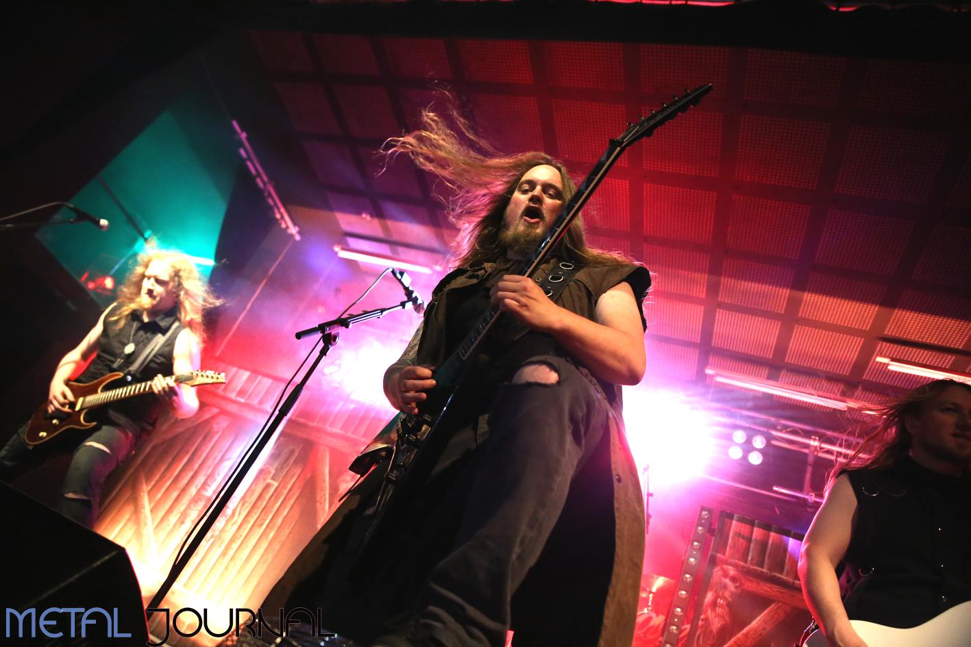 orden ogan - metal journal 2017 pic 5
