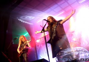 orden ogan - metal journal 2017 pic 6