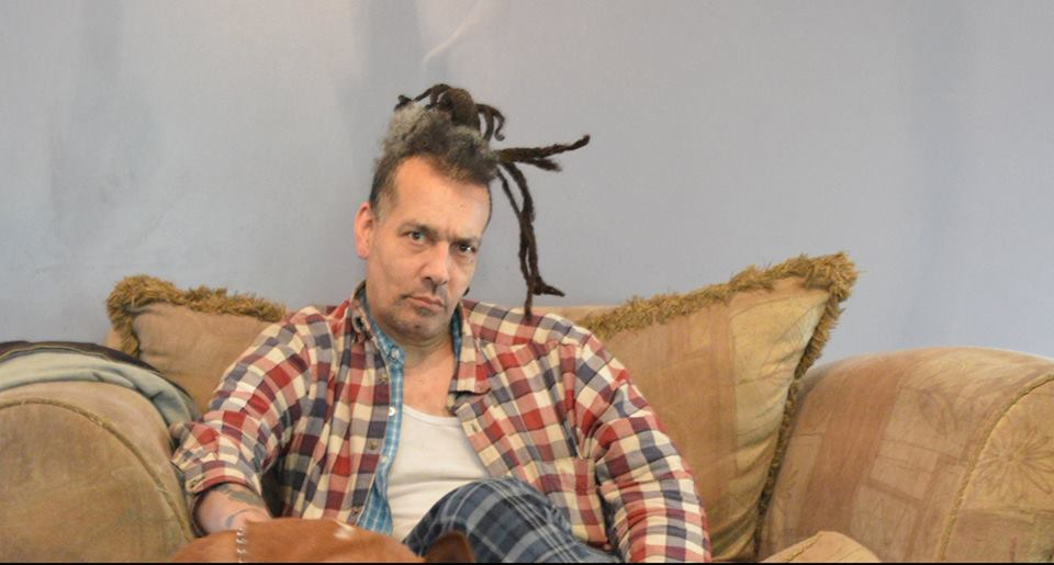 chuck mosley pic 1