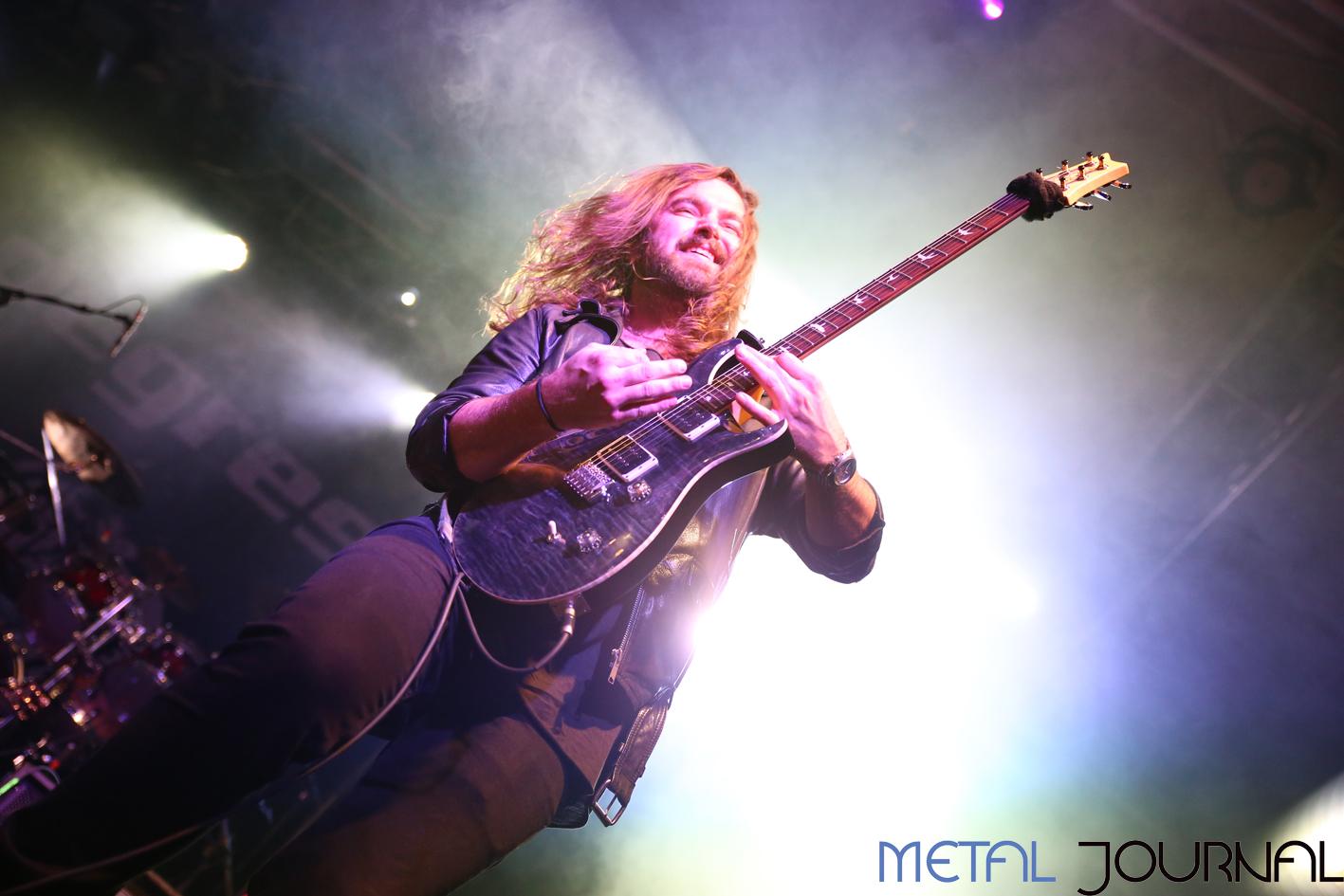 degreed - metal journal 2017 pic 3