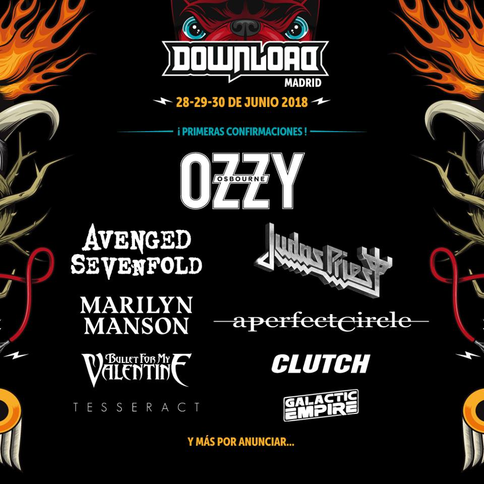 download madrid ozzy