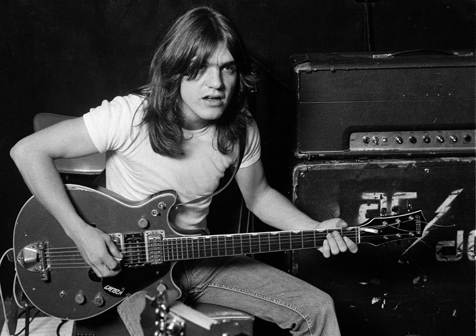 malcolm young pic 1