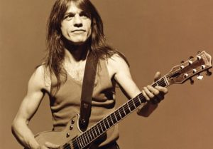 malcolm young pic 2