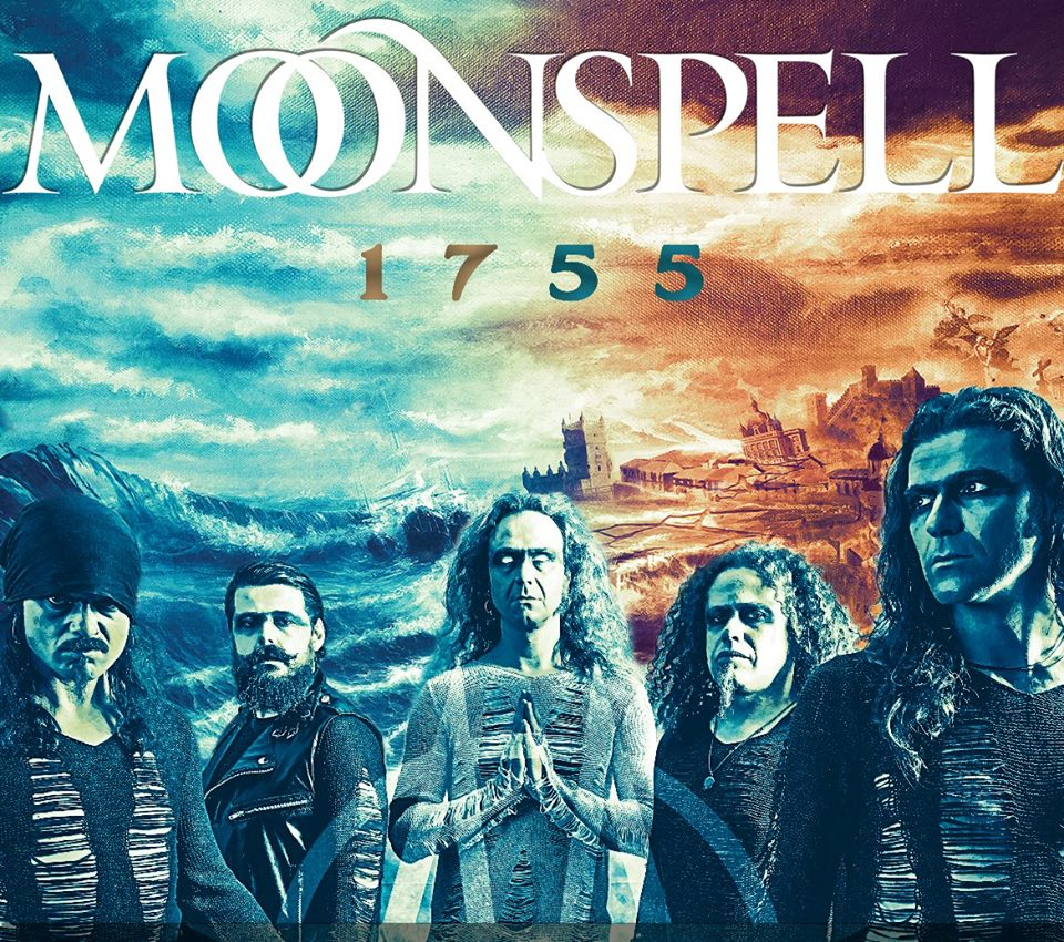 moonspell pic 1