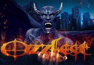 ozzfest pic 2