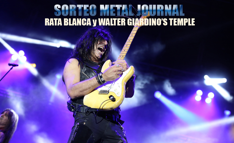 rata-blanca-metal-journal-barcelona-16-pic-11 copia
