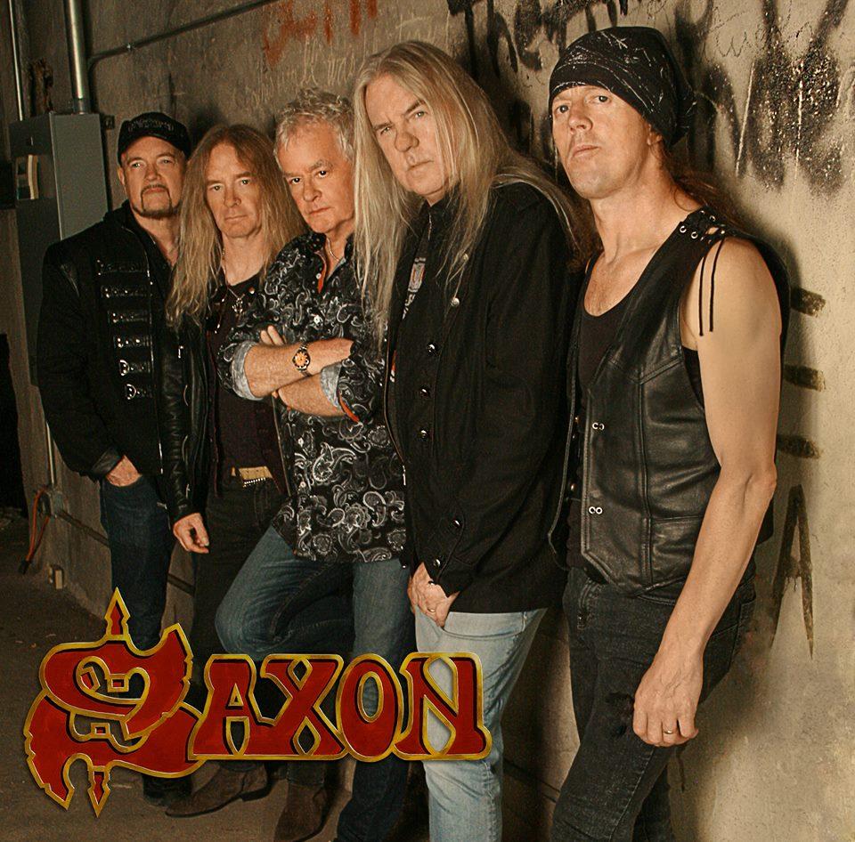 saxon pic 1