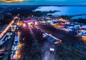 sweden rock pic 2
