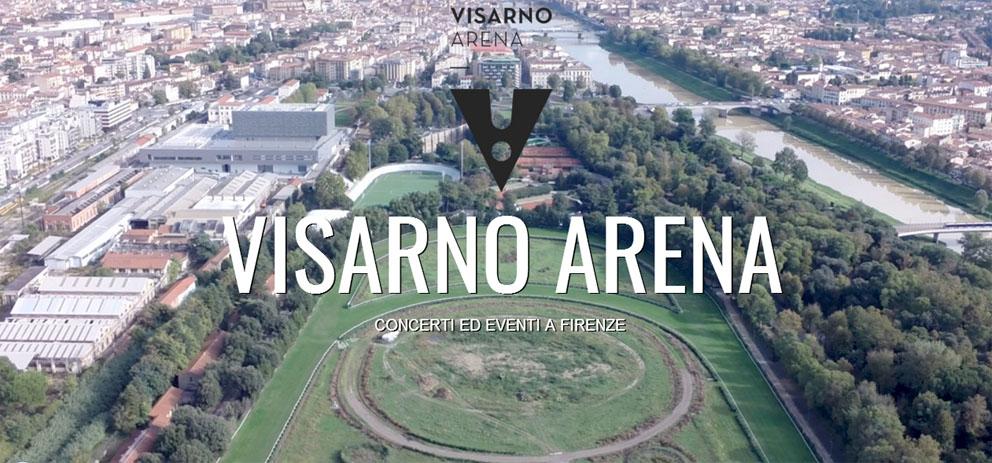 visarno arena pic 1