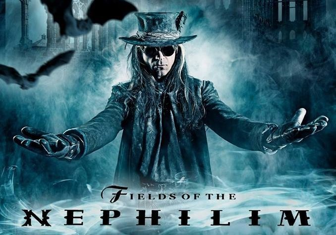firlds of the nephilim pic 1