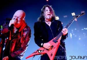 helloween pumpkins united - metal journal pic 1