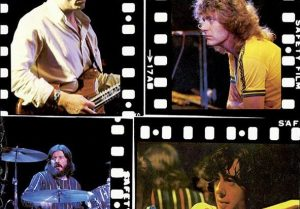 led zeppelin pic 1