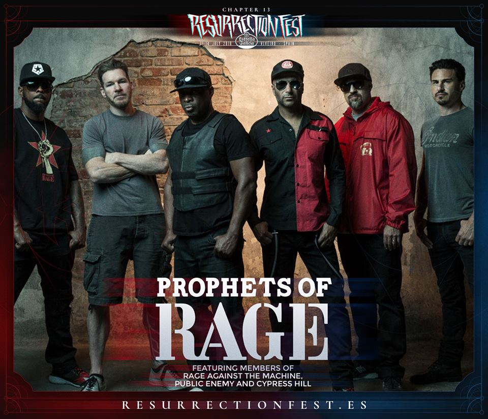 prophets of rage pic 1