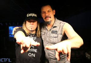 riot v - entrevista metal journal pic 1