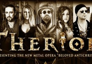 therion - europe pic 2