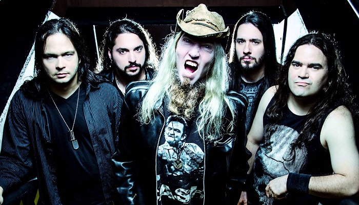 warrel dane pic 1