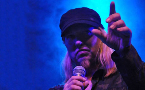 warrel dane pic 3
