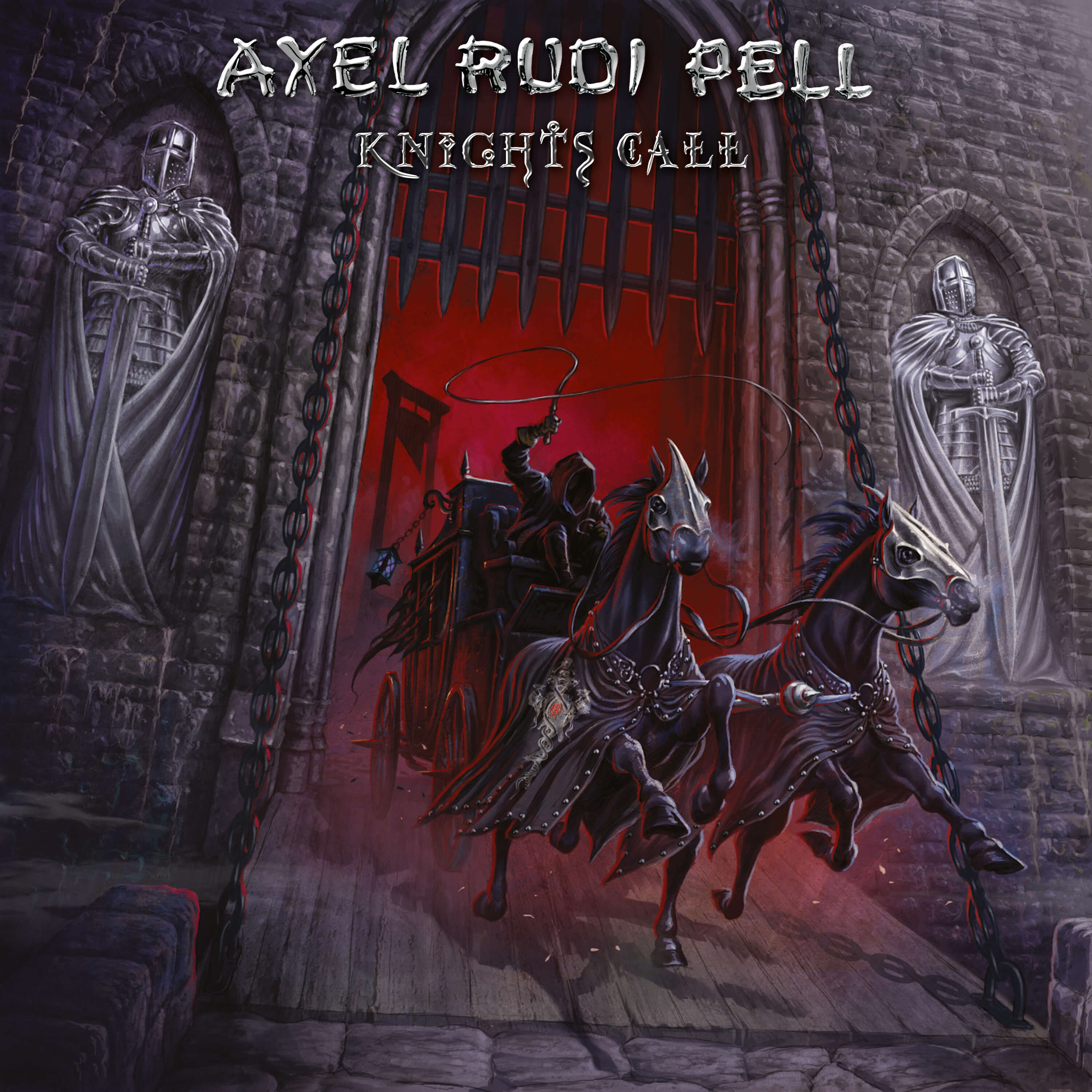 AxelRudiPell_KnightsCall_web