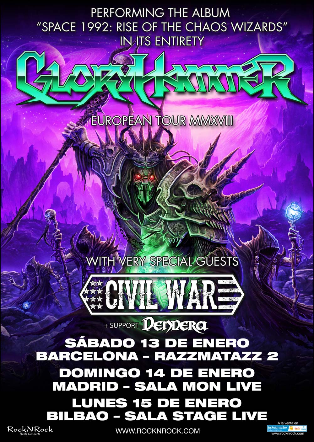 GloryHammer A3_low