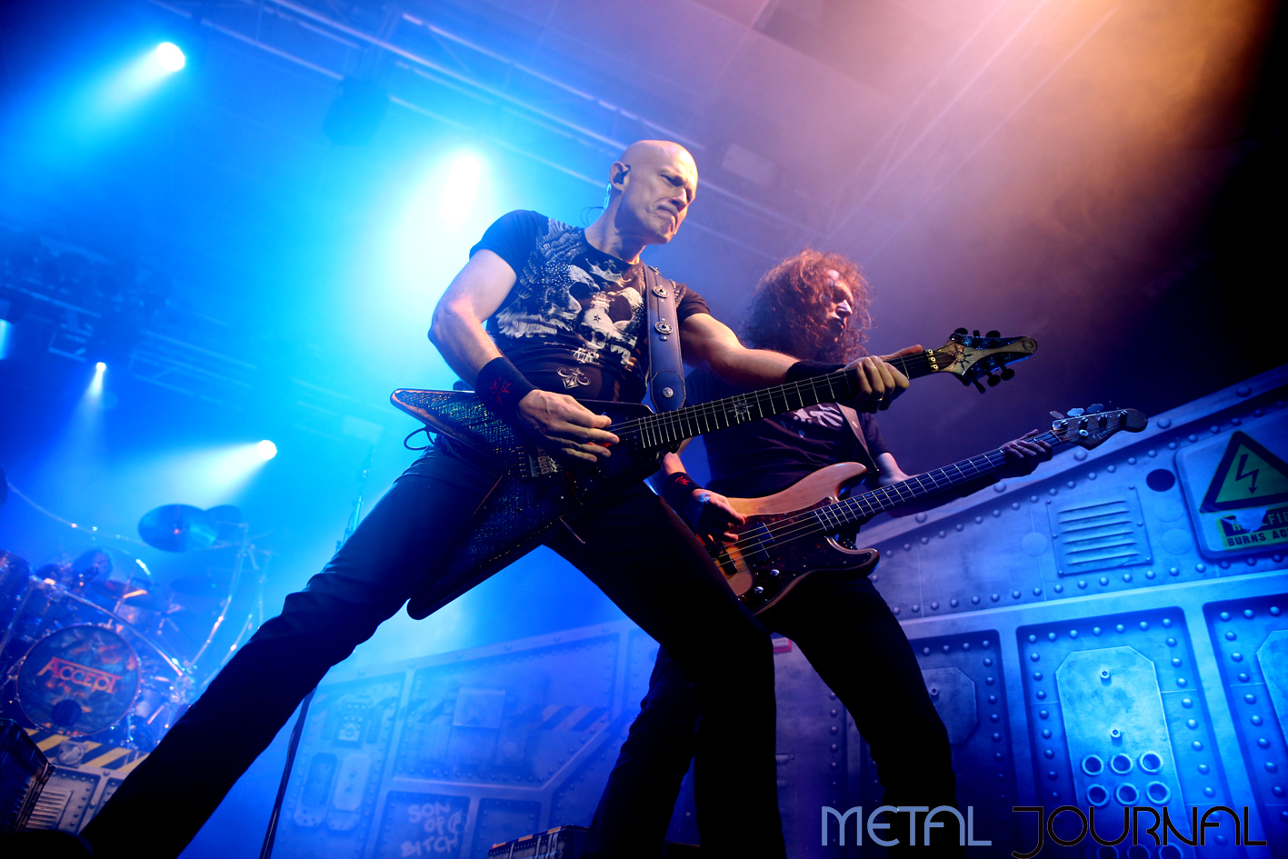 accept - metal journal 2018 pic 1