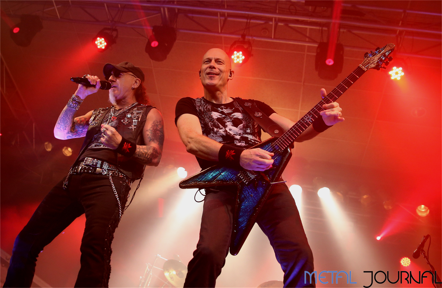 accept - metal journal 2018 pic 11