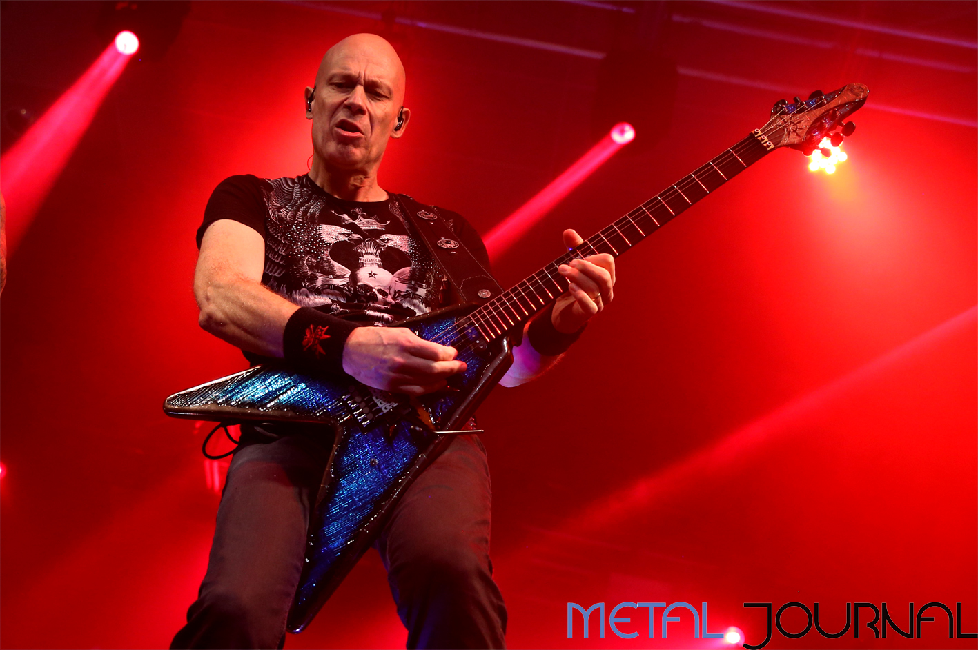 accept - metal journal 2018 pic 12