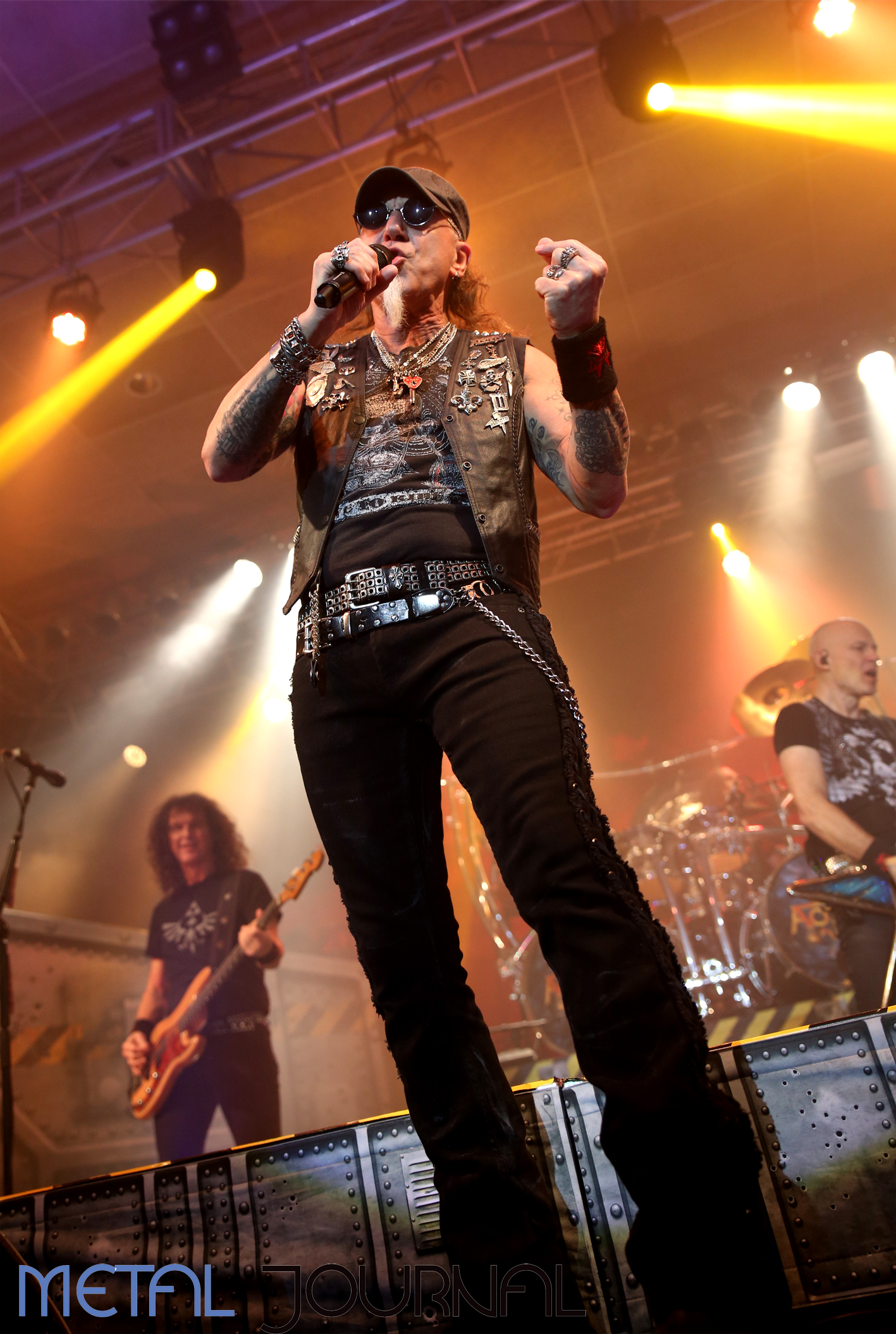 accept - metal journal 2018 pic 7